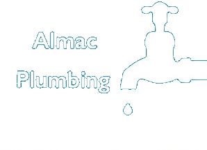 Almac Pumbing