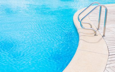 Choosing Pool Heating For Your Melbourne Home