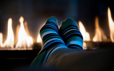 Heating your Melbourne Home with Gas Heaters
