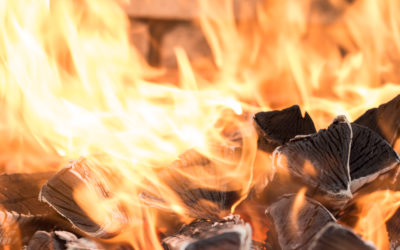 Why wood heating isn't as bad as you think