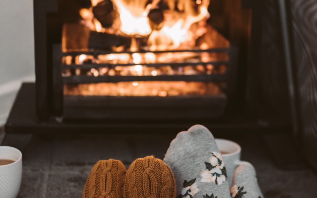 Selecting the right wood heater for your Melbourne home