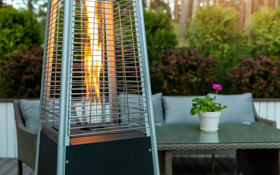 Safe & reliable gas appliance installations for Melbourne